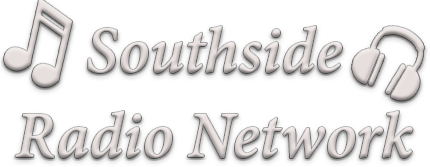 Southside Virginia's Radio Network