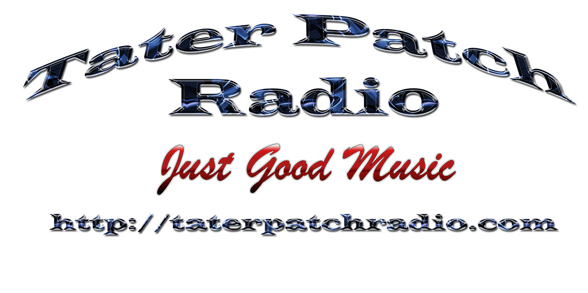 Tater Patch Radio